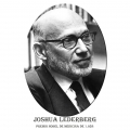 Año 1958-Joshua Lederberg