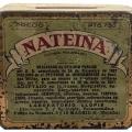 La Nateina