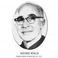 Año 1967-Georg Wald
