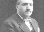 Dr. Eladio Junceda Barreras