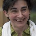 Pilar Sáez