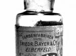 Historia de la Heroína en Medicina