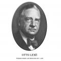 Año 1935-Otto Loewi