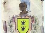 La saga de los Burgueño