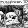 El Onanismo en los siglos XVIII, XIX y XX