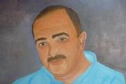 Guillermo retratos