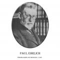 Año 1908-Paul Ehrlich