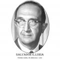 Año 1969-Salvador E.Luria