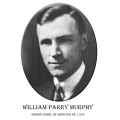 Año 1934-William Parry Murphy
