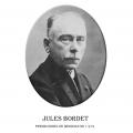 Año 1919-Jules  Baptiste  Bordet