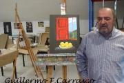 Guillermo autor