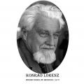 Año 1973-Konrad Lorenz