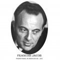 Año 1965-Francois Jacob