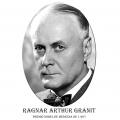 Año 1967-Ragnar Arthur Granit