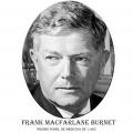 Año 1960-Frank Macfarlane Burnet