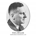 Año 1948-Paul Müller