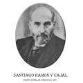 Año 1906-Santiago Ramón y Cajal