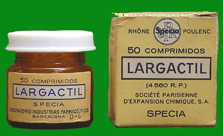 largactil 2
